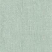 2623-001110-Fintex Green Woven Texture