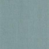 2623-001112-Fintex Teal Woven Texture