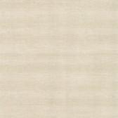 2623-001127-Lepore Olive Linen