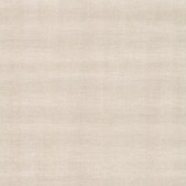 2623-001128-Lepore Neutral Linen
