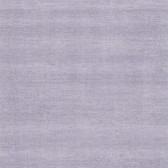 2623-001129-Lepore Violet Linen