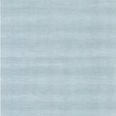 2623-001130-Lepore Slate Linen