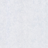 2623-001214-Prato Light Grey Blotch Texture