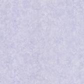 2623-001215-Prato Lavender Blotch Texture