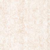 2623-001216-Prato Beige Blotch Texture