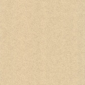 2623-001244-Ariston Light Brown Vine Silhouette