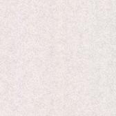 2623-001245-Ariston Fog Vine Silhouette