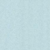 2623-001247-Ariston Turquoise Vine Silhouette