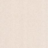 2623-001248-Ariston Blush Vine Silhouette
