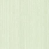 2623-001263-Seta Mint Stria