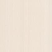 2623-001265-Seta Wheat Stria
