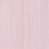 2623-001267-Seta Pink Stria