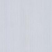2623-001270-Seta Fog Stria