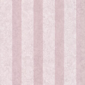 2623-001276-Lucido Pink Satin Stripe