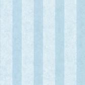 2623-001279-Lucido Light Blue Satin Stripe