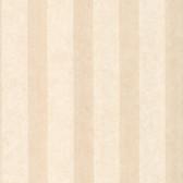 2623-001280-Lucido Neutral Satin Stripe