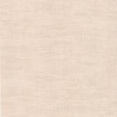 2623-001324-Tessitura Taupe Rice Paper