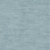 2623-001327-Tessitura Teal Rice Paper