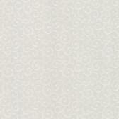 2623-001340-Ferla Light Green Scroll