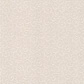 2623-001341-Ferla Wheat Scroll