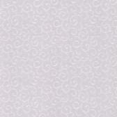 2623-001343-Ferla Fog Scroll