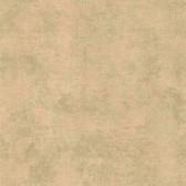 2623-001358-Halstead Golden Green Rag Texture