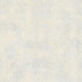 2623-001359-Halstead Sage Rag Texture