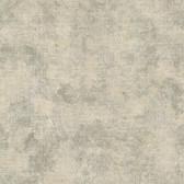 2623-001361-Halstead Olive Rag Texture
