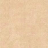 2623-001362-Halstead Apricot Rag Texture