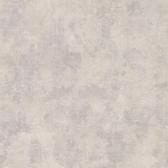 2623-001363-Halstead Mauve Rag Texture
