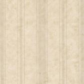 2623-001378-Biella Olive Stria Stripe