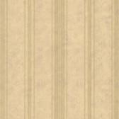 2623-001380-Biella Mustard Stria Stripe