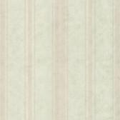 2623-001381-Biella Mint Stria Stripe