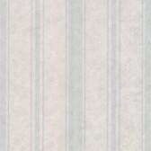 2623-001382-Biella Aqua Stria Stripe