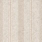 2623-001383-Biella Sage Stria Stripe