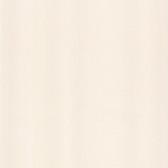 2623-001397-Caldo Neutral Textile Weave