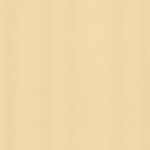 2623-001399-Caldo Mustard Textile Weave