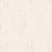 Corina Floral Toss Baby Pink Wallpaper 2532-12809