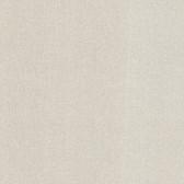 Iona Linen Texture Beaver Wallpaper 2532-20006