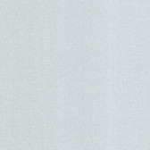 Iona Linen Texture Periwinkle Wallpaper 2532-20007
