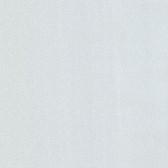 Bess Espresso Bubble Texture Cerulean Wallpaper 2532-20020