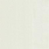 Bess Espresso Bubble Texture Fossil Wallpaper 2532-20022
