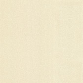 Bess Espresso Bubble Texture Burlywood Wallpaper 2532-20023