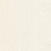 Bess Espresso Bubble Texture Almond Wallpaper 2532-20024