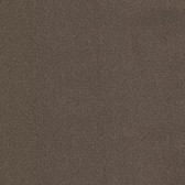 Bess Espresso Bubble Texture Chocolate Wallpaper 2532-20025