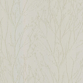 Delamere Tree Branches Hazelwood Wallpaper 2532-20425