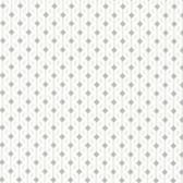Emmett Beige Tribal Geometric Cloud Wallpaper 2532-20442