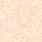 Freya Leaf Texture Peach Wallpaper 2532-20484