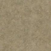 Bryony Shiny Blotch Texture Moss Wallpaper 2532-32062