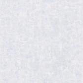 Freya Leaf Texture Cobalt Wallpaper 2532-36457